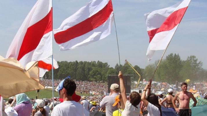 Prezydium KK ws. Białorusi: Potrzeba solidarnej reakcji Europy