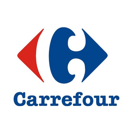 """Skala zwolnień grupowych w sieci Carrefour może być znacznie większa niż podaje pracodawca – twierdzi """"Solidarność"""". Dodatkowo związkowcy wskazują, że pracownicy, którzy unikną zwolnień, muszą się liczyć z pogorszeniem warunków pracy i obniżką wynagrodzeń."""