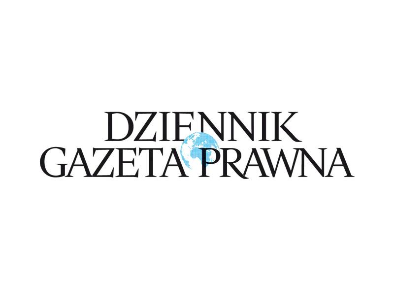 Gazeta Prawna 28.09.2020: Zakaz handlu w niedziele nie będzie złagodzony