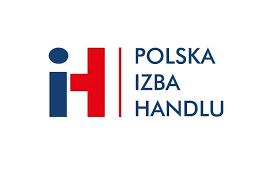Pismo od Polskiej Izby Handlu – problematyka ograniczenia handlu w niedziele