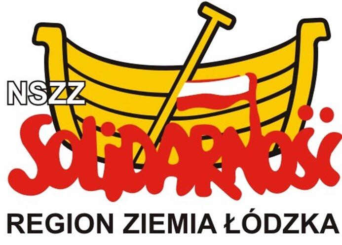 """Stanowisko Regionu Ziemia Łódzka NSZZ """"Solidarność"""" w sprawie obchodzenia ustawy o ograniczeniu handlu w niedziele"""