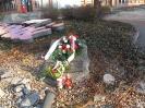 13 grudnia 2011 Opole