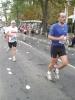 BMW Frankfurt Maraton