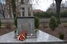 Dzień Pamięci Ofiar Stanu Wojennego - 2014