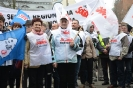 Manifestacja 27 marca w Opolu
