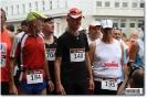 Maratony Adama Króla