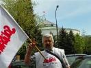 Miasteczko emerytalne-10 maja 2012