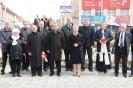 Rondo Solidarności w Kędzierzynie - Koźlu
