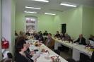Spotkanie opłatkowe 2015