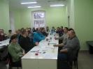 Szkolenie członków Komisji Rewizyjnych