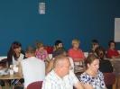 Szkolenie podstawowe - czerwiec 2014