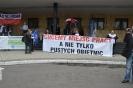 W obronie Elektrowni Opole