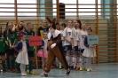 XII Turniej Piłki Nożnej Dziewcząt w Branicach