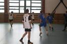 XVI Turniej Piłkarski w Zdzieszowicach