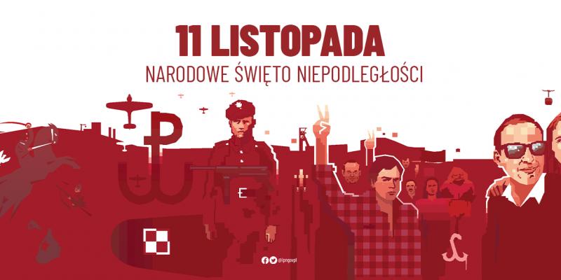 grafika:ipn.gov.pl