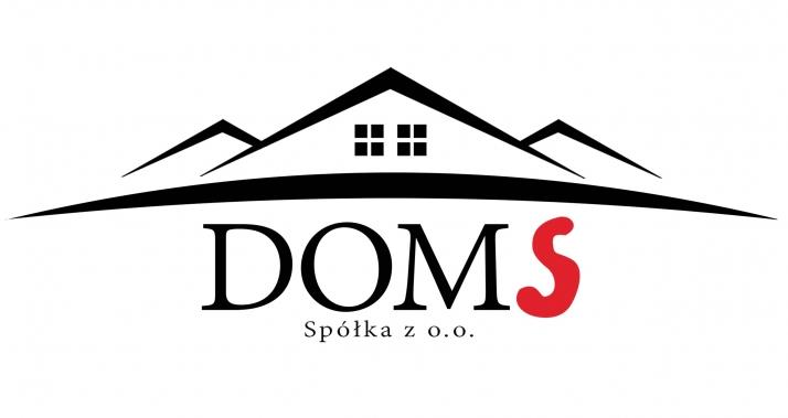 Aktualna oferta DOMS!