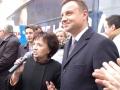 Andrzej Duda w Jaworze4