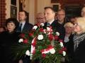 Andrzej Duda w Legnicy (10)