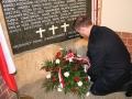 Andrzej Duda w Legnicy (11)