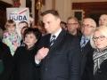 Andrzej Duda w Legnicy (12)
