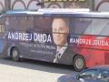 Andrzej Duda w Legnicy (7)
