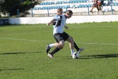 turniej piłkarski (15)