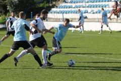 turniej piłkarski (16)