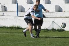 turniej piłkarski (17)