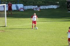 turniej piłkarski (19)