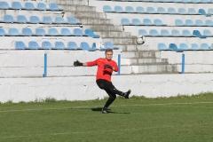 turniej piłkarski (23)