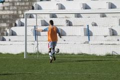 turniej piłkarski (24)