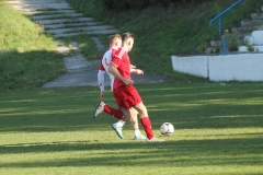 turniej piłkarski (31)