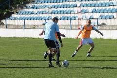turniej piłkarski (33)