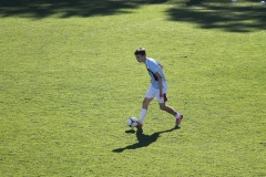 turniej piłkarski (35)