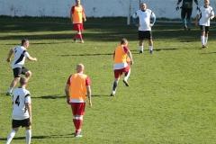 turniej piłkarski (36)