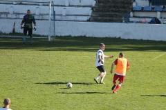 turniej piłkarski (38)