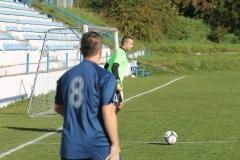 turniej piłkarski (4)