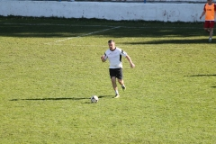 turniej piłkarski (41)