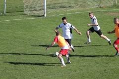 turniej piłkarski (42)