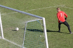 turniej piłkarski (44)
