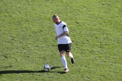 turniej piłkarski (46)