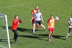 turniej piłkarski (47)