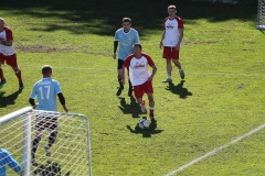 turniej piłkarski (51)