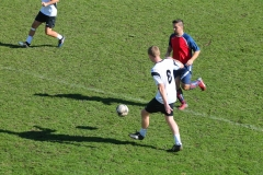 turniej piłkarski (52)
