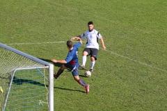 turniej piłkarski (53)