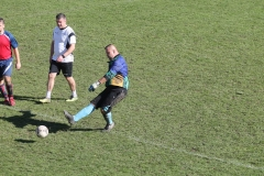 turniej piłkarski (54)