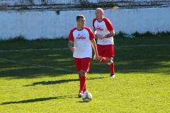 turniej piłkarski (56)