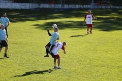 turniej piłkarski (57)
