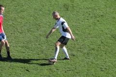 turniej piłkarski (60)