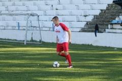 turniej piłkarski (7)